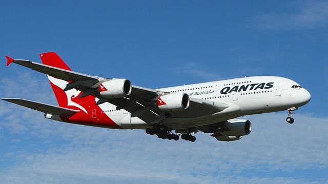 aeroplane-1838708_640